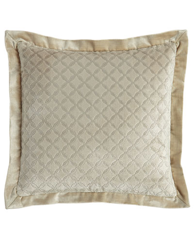 Chateau Pillow, 18