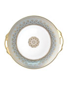 Elysee Cake Plate