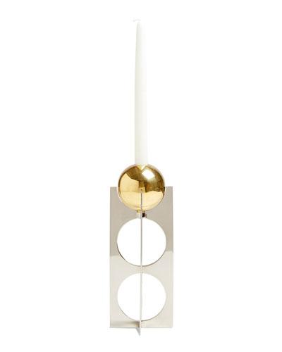 Berlin Candle Holder, Medium