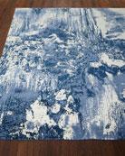 Dropping Waterfall Rug, 12' x 15'
