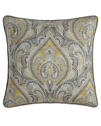 Sundance Pillow, 20
