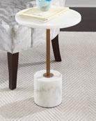 Heidi Side Table