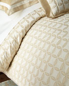 Dian Austin Couture Home Circumference Bedding & Matching