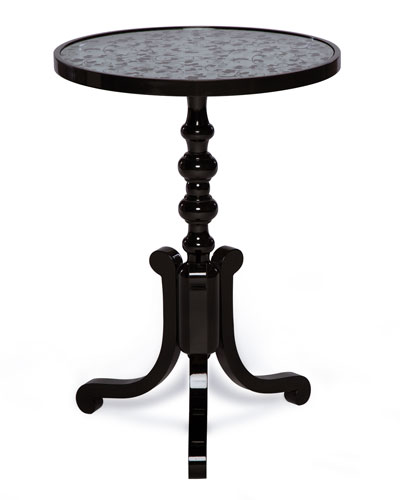 VeNay Side Table