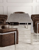 Connery Parsons Dining Table