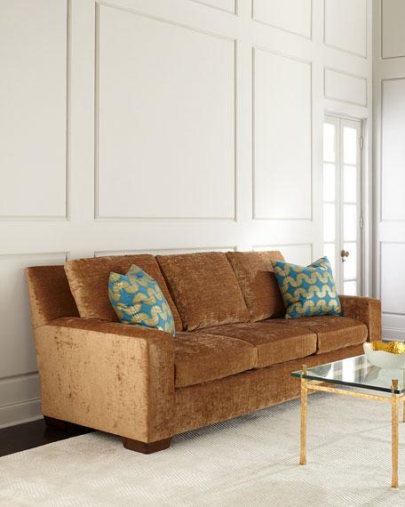 Massoud Rafferty Sofa