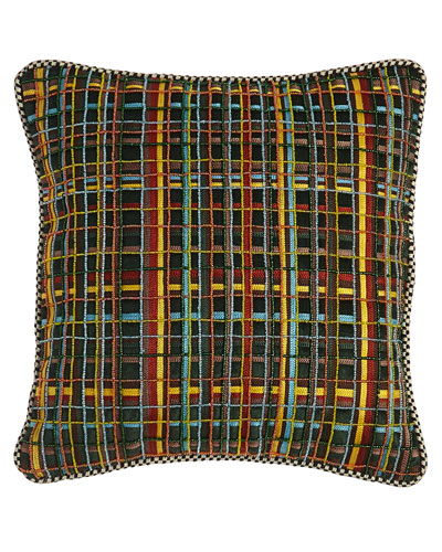 inverness pillow
