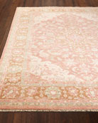 """Tammi Hand-Knotted Rug, 8'6"""" x 11'6"""""""