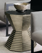 Aletha Side Table