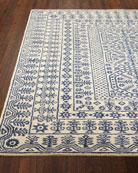"""Ross Hand-Tufted Rug, 3'3 x 5'3"""""""