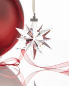 2017 Annual Edition Star Ornament