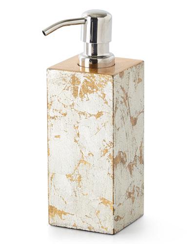 Tuscany Pump Dispenser