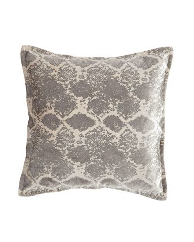 Caspin Pillow, 18