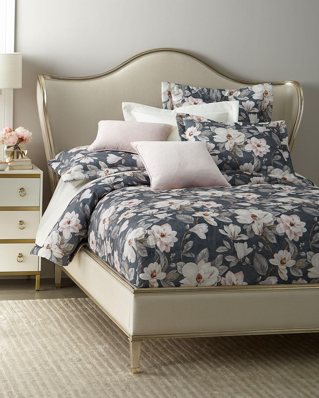 Emilee Bed, Queen