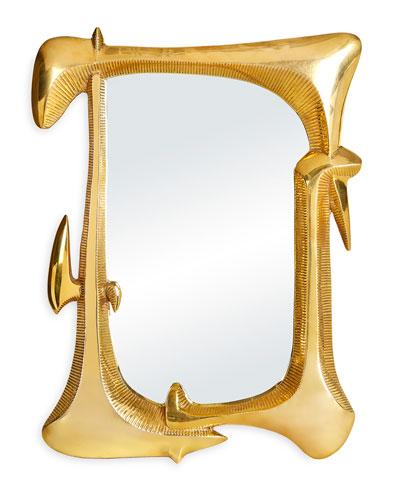 Reform Mirror