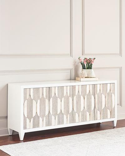 Stupendous Luxefinds Fashion Shopping Engine Theyellowbook Wood Chair Design Ideas Theyellowbookinfo