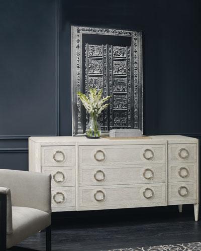 Enjoyable Bernhardt Bedroom Furniture Neiman Marcus Interior Design Ideas Grebswwsoteloinfo