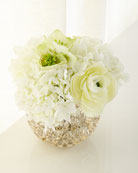 Diamante Arrangement