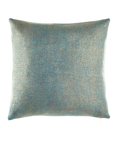Orion Textural Pillow