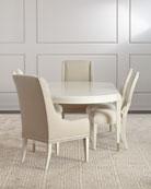 Gabi Dining Table