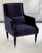 Darienne Accent Chair