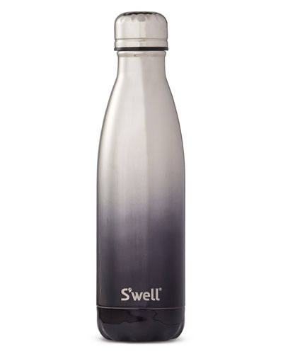 Ombre Metallic 17-oz. Reusable Bottle