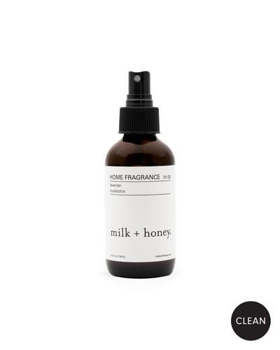 Home Fragrance No. 08, 4.0 oz.