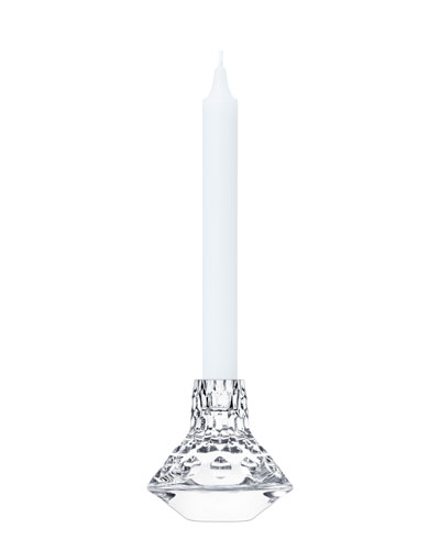Folia Small Candlestick Holder