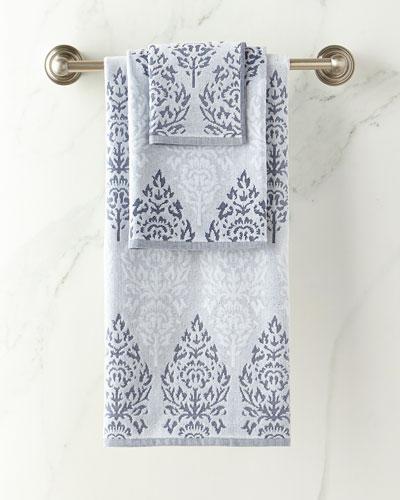 Jalati Hand Towel