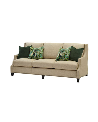 One-of-a-Kind Norvell Sofa
