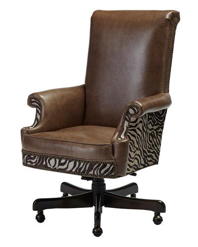One-of-a-Kind Blyth Desk Chair