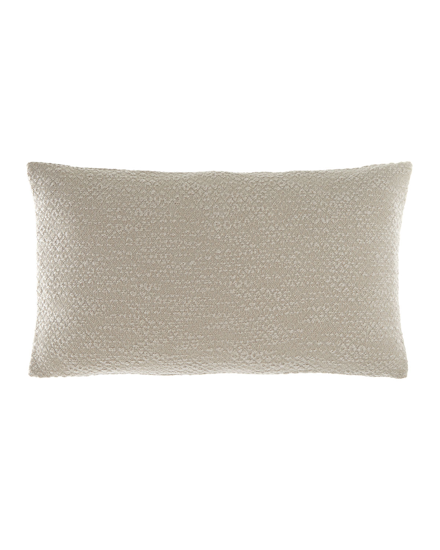 Orlana Oblong Decorative Pillow