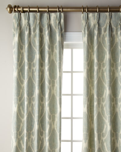 LEIGHTON 132 CURTAIN