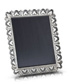 "Opera Sterling Silver Frame, 5"" x 7"""