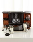 Paxton Mixology Box