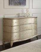 Montane 9-Drawer Dresser