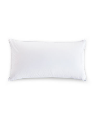 Queen Down Pillow, 20