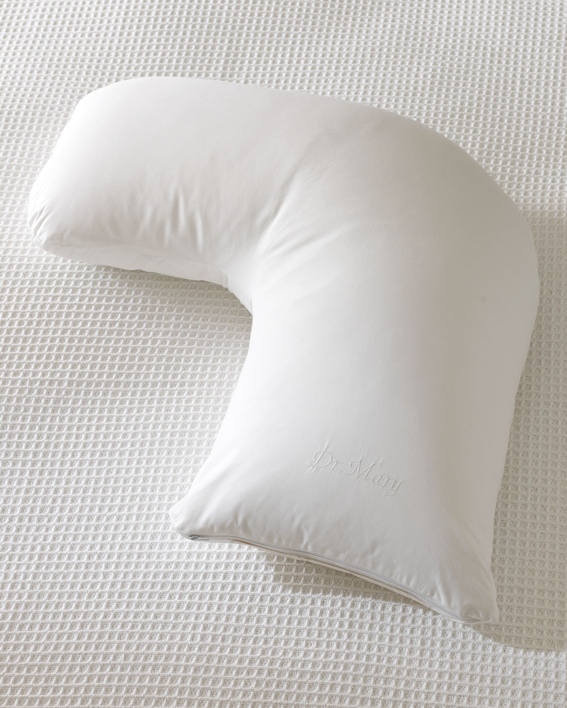 Medium Down Side Sleeper