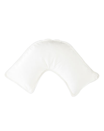 Jetsetter Down Mini Pillow, 14