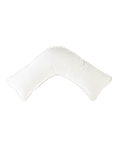 Jetsetter Down Pillow, 20