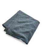 Ralph Lauren Home Wilke Full/Queen Blanket