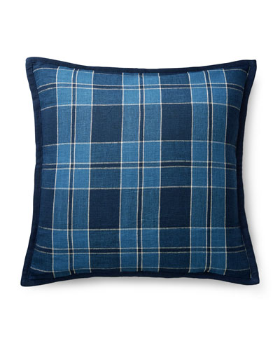 Evan Decorative Pillow, 18