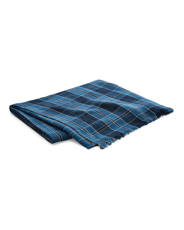 Evan Throw Blanket, 54