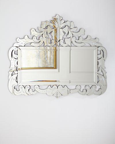 Epernay Wall Mirror