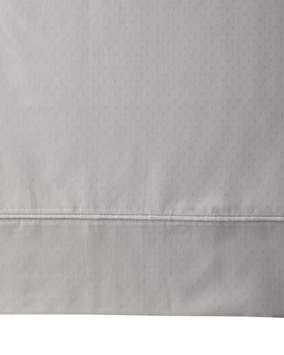 Twin Marcus Collection 400TC Dot Sheet Set