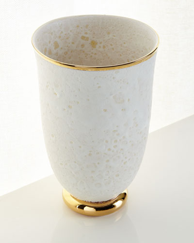 Marion Tapered Vase
