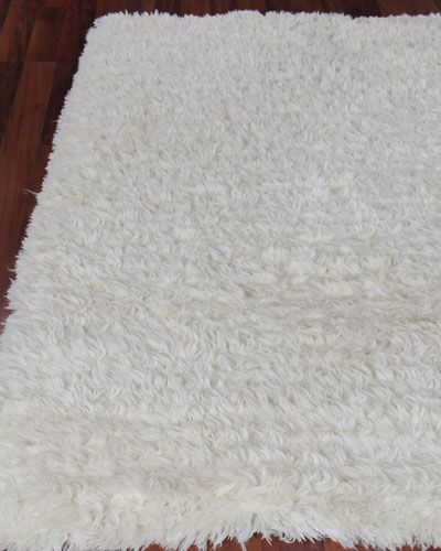 white wool shag rug. Quick Look. Exquisite Rugs White Wool Shag Rug