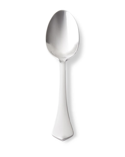 Brantome Stainless Dinner Spoon