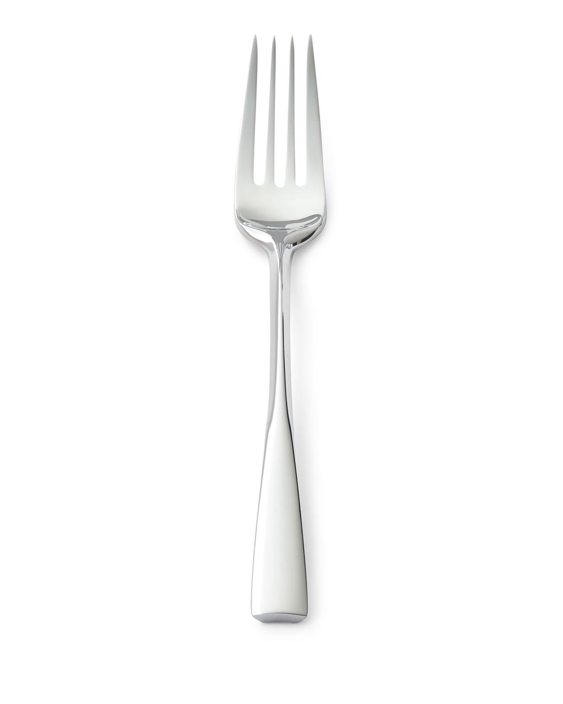 Ercuis Flatwares CHORUS STAINLESS DINNER FORK