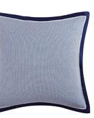 Charisma Alfresco Floral California King Comforter Set and